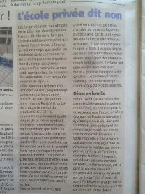 Souffrance au travail académie de Nice, Harcèlement académie de Nice, santé au travail académie de Nice